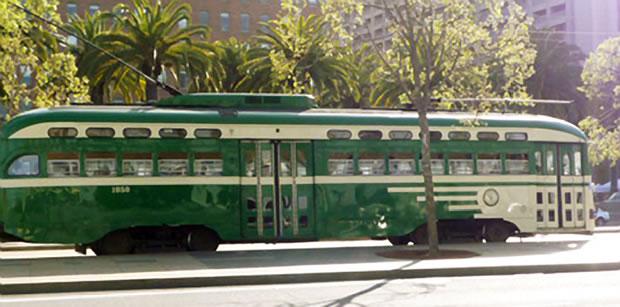 tramway_2