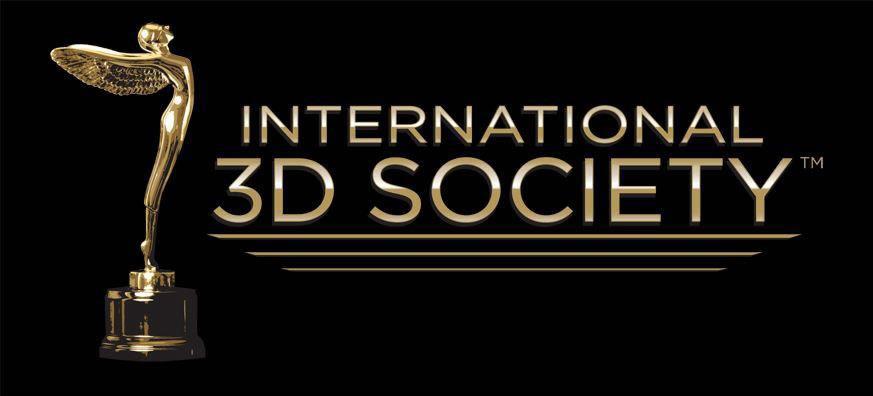 news 3D society-2