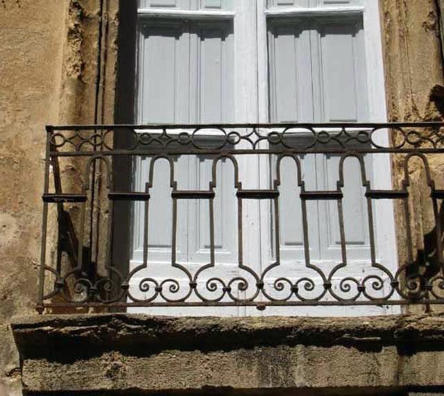 balcons-phaliques-copie-1